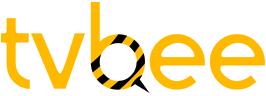 tvbee